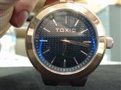 TOXIC Gent's Wristwatch TX60285-C